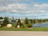 Turtle Creek Casino | Resort | Traverse City Michigan