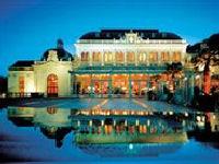 casino austria baden restaurant