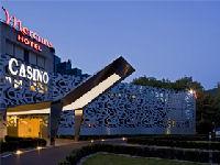 casino austria bregenz poker