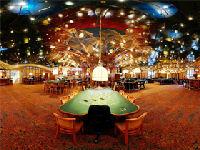casino bregenz blackjack