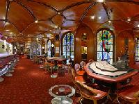 casino graz