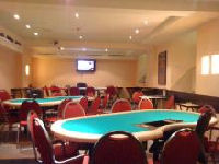 online casino table games novomatic online spielen