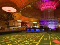 blackjack casino velden