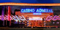 prater casino