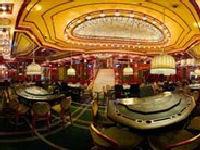 Casino Wien Vienna Austria