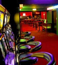 Gambling room oostende
