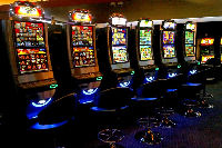 knokke casino