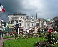 casino spa belgium