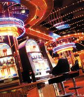 Casino copenhagen roulette