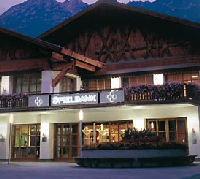 casino garmisch