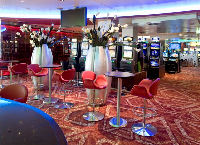 casino hannover poker
