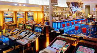 hollywood casino osnabruck