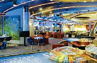 Vip casino bad friedrichshall offnungszeiten