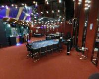 Terribles lakeside casino hotel osceola