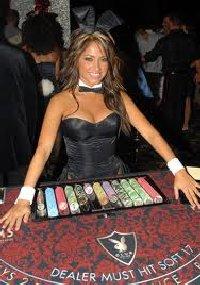 London england casinos canadian sports gambling