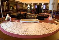 Gala casino sunderland menu