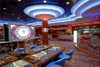 club world casino uk