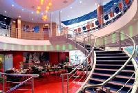 Stanley casino southend blanca casino costa en la