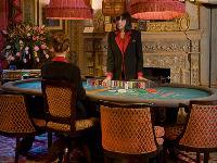 leos casino liverpool poker schedule