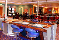 genting casino cromwell road salford