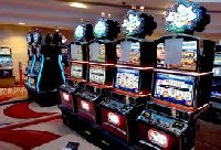 Valley Forge Casino Resort | Pennsylvania