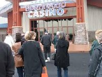 Nooksack Northwood Casino | Lynden Washington