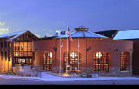 Wildwood Casino | Cripple Creek Colorado