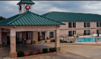 Will Rogers Downs Casino | Claremore Oklahoma