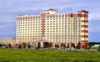 WinStar World Casino | Thackerville Oklahoma