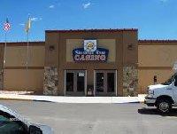 Gambling Age In Wyoming