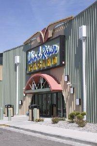 Casino night party rentals long island
