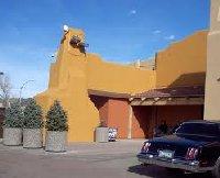 Prescott casino restaurant